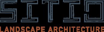 SITIO LANDSCAPE ARCHITECTURE